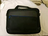 Dell Latitude E7270 12-Inch Laptop (Intel Core-i5 2.3GHz