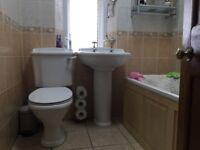 Suite Bathroom Suites For Sale Gumtree