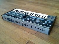 MICROKORG FOR SALE 175