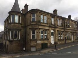 8 Bedroom Property In Nelson Lancashire Project Ideal For Builder or Occupier Free Rent For 6 Months