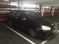 2dr manual black 6 gears 1.9 diesel, contact tony 07858886906 £1650 ono