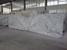 CC Italian Supply Carrara Marble