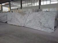 CC Italian Supply Carrara Marble