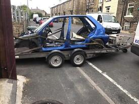 Scrap cars wanted 07794523511 £££ pick up today all cars vans