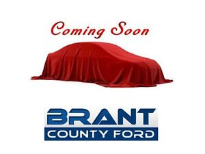 2008 Ford Escape Limited 3.0L - AS IS VEHICLE!!
