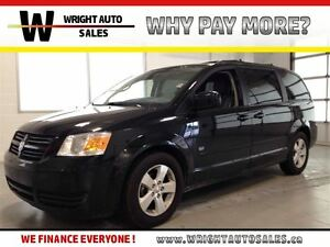 2009 Dodge Grand Caravan SE| STOW & GO| REAR AIR/HEAT| CRUISE CO