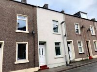 3 BED HOUSE TO LET – WHITEHAVEN, BRANSTY. NEWLY RENOVATED!! PETS CONSIDERED*