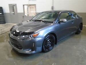 2014 Scion tC A/C MAGS TOIT