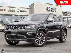 cars for overview jeep overland sale cherokee cargurus pic grand