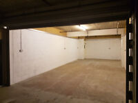 Unit to rent, in manselton safe secure and dry approx 550sq ft