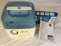 Vicks Germ-free Paediatric Humidifier