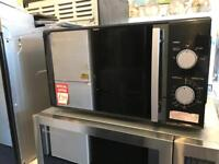 Russell Hobbs 20l microwave graded/new