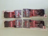 4 X O'Neills GAA Gloves