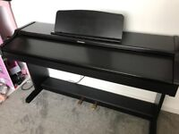 Technics PX222 Digital Piano