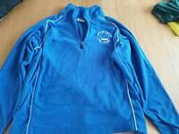 Official Upton High school boys fleece