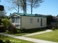 Friday 30th June 2 or 3 Night Weekend Break Caravan Holiday St Breward Cornwall sleeps 4