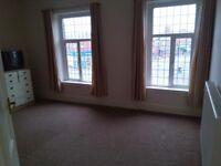 2 BED HOUSE TO RENT TULKETH BROW PRESTON PR2 2JH.
