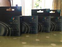 Ink Cartridges - Canon Pixma MX850