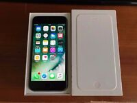 Apple iPhone 6 64GB - Fully Working - Price Reduced!