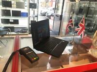 intel core i5 4200m slim 15.6 laptop 6GB windows 10 GRADE A