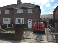3 bedroom house in Dinas Lane, Liverpool, L36 (3 bed) (#1104501)
