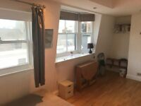 Studio in Elephant & Castle only for £950!!!