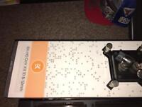 PC Watercooling - radiator, fittings, waterblock, toolkit