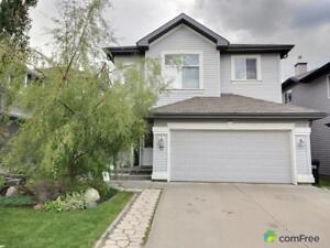 $447,900 - 2 Storey for sale in Sherwood Park