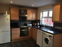 To rent- 3 bed semi detached house in Antrim town.