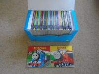 My Complete Thomas Story Library - boxed