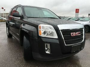 2013 GMC Terrain SLE-2 Kawartha Lakes Peterborough Area image 7