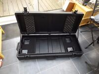 SKB Keyboard Case -61 note - for sale