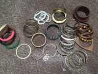 Ladies jewellery/accessories