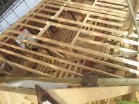 carpenter & joiner,builder, Loft , extension, kitchen fitter and bathroom installation