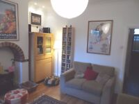 Large Double bedroom in a character Victorian terraced property. Located in Bearwood inc Bills