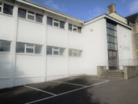 Brand New Offices to Rent in Bishopston