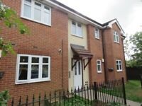 2 Double Bedroomed Apartment to Let