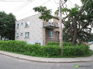 529 000$ - Duplex à Côte-St-Luc / Hampstead / Montréal-Ouest