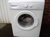 beko washing machine 1400 Spin Spares Repair Working Easy Fix