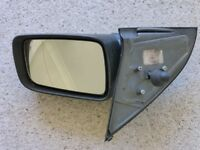 Vauxhall Astra Driver's Side Wing Mirror - GM259150 Complete with Glass