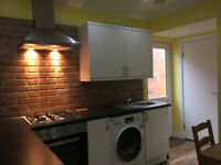 ***Brand New Refurbished Double Room for Rent in Northfield B31, Birmingham***