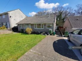 1 bedroom house in Heol Seward, Beddau, Pontypridd, CF38 (1 bed) (#1170106)