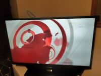 Seiki 40 inch 4K HD