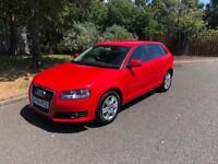 2009/58 Audi A3✅2.0 TDI SE✅FULL SERVICE✅SPORTBACK✅CAM-BELT CHANGED✅
