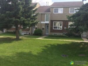 $219,000 - Townhouse for sale in Edmonton - Northwest