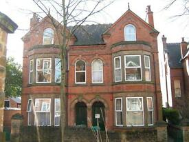 SPACIOUS 3-BED QUALITY HOUSE LENTON £690pcm