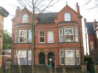 SPACIOUS 3-BED QUALITY HOUSE LENTON £690pcm