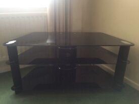 TV/DVD stand
