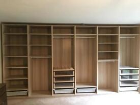 Flatpack assembly and handyman