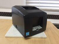 Star Thermal receipt Printer | Bluetooth